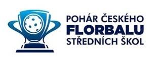 Pohár českého florbalu středních škol